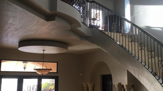 New Port Richey House Painters