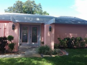 New Port Richey Painters