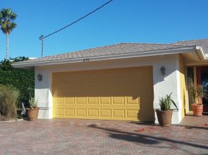 New Port Richey Painting Contractor