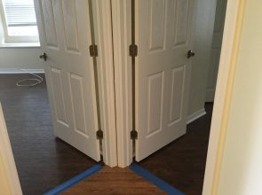 Interior Painting Contractor New Port Richey