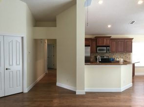 Interior House Painters New Port Richey