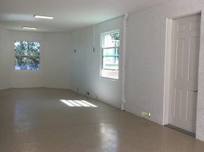 Licensed House Painter New Port Richey