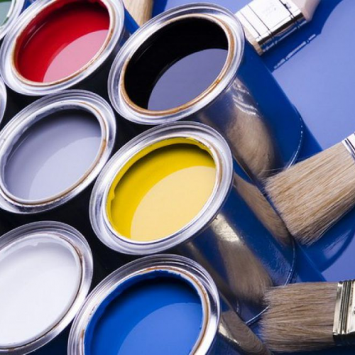 Request a Free Painting Estimate from Ed Staib Quality Painting